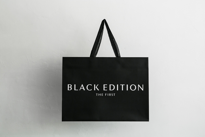 Black_7