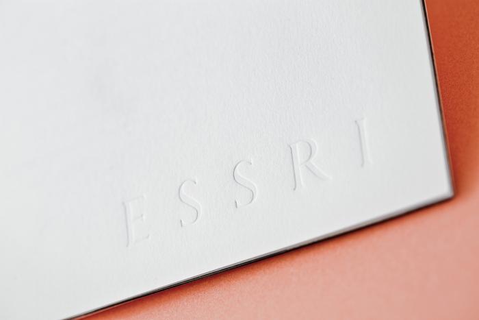 ESRRI_CP_5