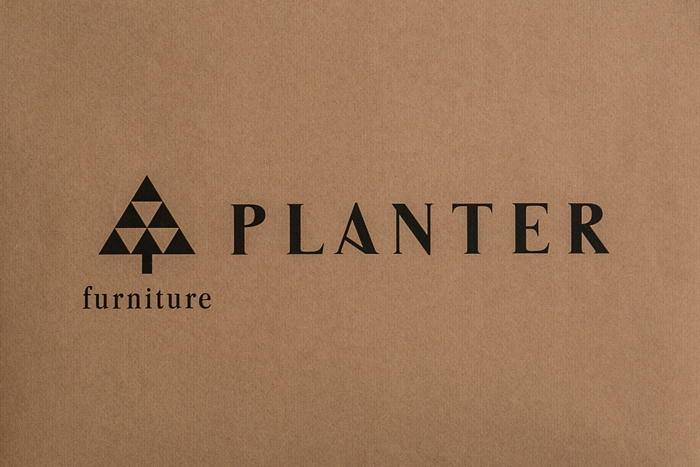 PLANTER_4