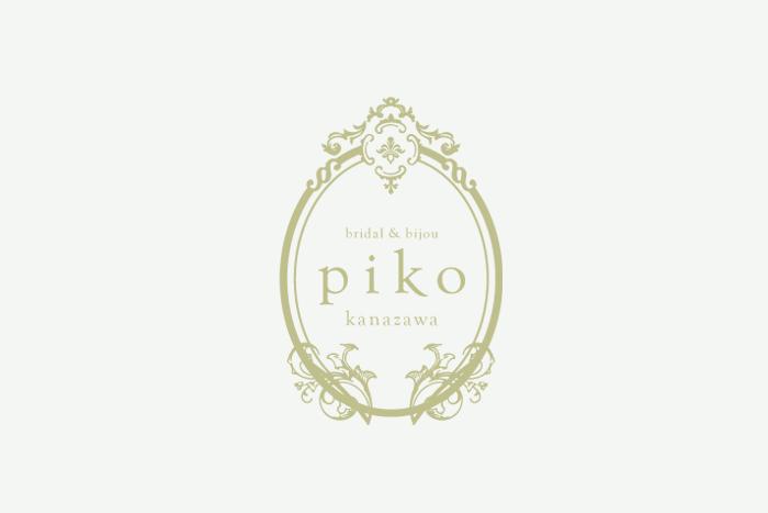 Piko_1