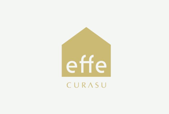 effe_1
