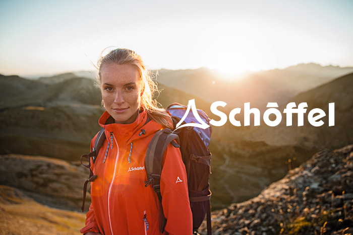 Schoffel_image