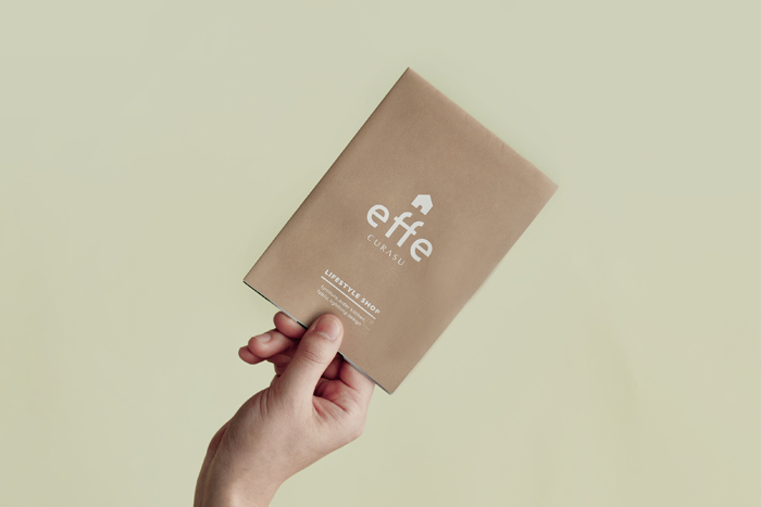 effe_16ori_1