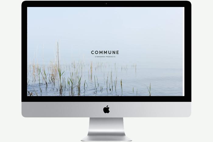 commune_w1