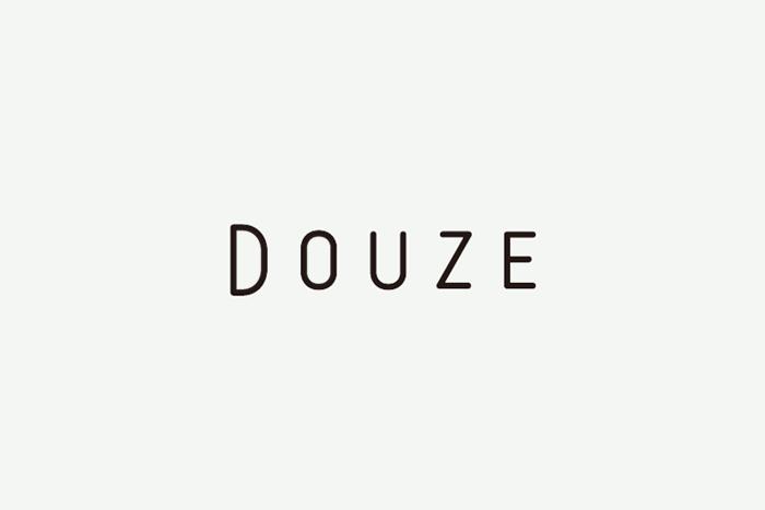 DOUZE_0