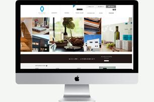 OTSUKA CONSTRUCTION / web