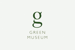 GREEN MUSEUM