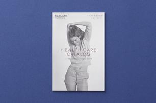ELECOM healthcare