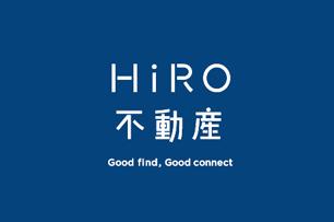 HIRO不動産